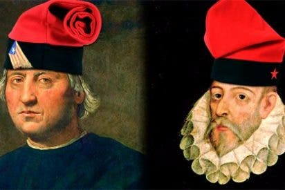En las redes sociales dicen que también son catalanes el Pato Lucas, el conde Drácula y Bin Laden