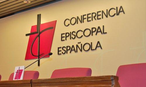 Obispos españoles estudiarán respuestas concretas a la crisis de los refugiados