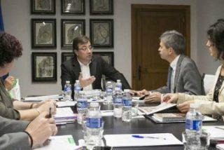Un total de 27 federaciones deportivas extremeñas recibirán 2,6 millones para los Judex y Jedes