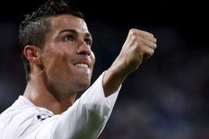 El Real Madrid va al partidazo de Sevilla sin Benzemá y con Cristiano Ronaldo en 'crisis'
