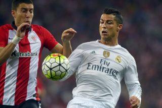 Sustituyen a Ramos y Juanfran en la selección