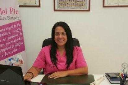 """El Corte Inglés de Badajoz acoge el debate """"La salud del corredor de fondo"""""""