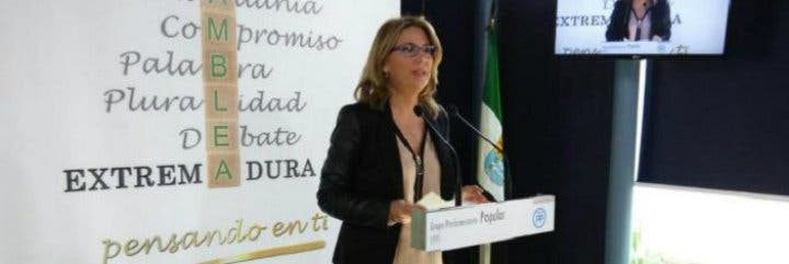 El PP reta a Vergeles a hacer ruedas de prensa con los alcaldes