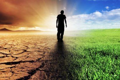Un Proyecto Espiritual: Misión Justicia y Paz