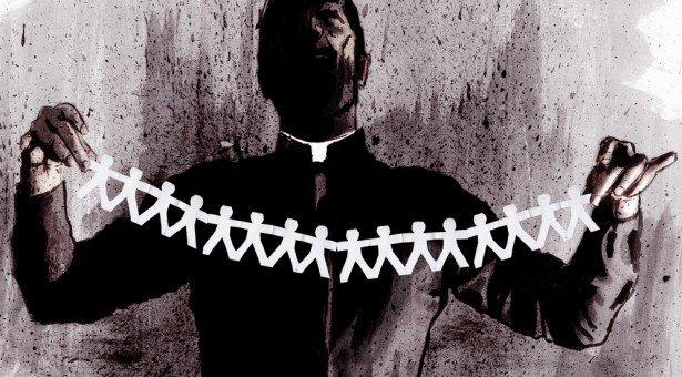 """El Papa anima a la Iglesia a no ver a los laicos como """"miembros de segunda clase"""""""