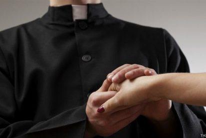 Un día en el Congreso Internacional de Curas Católicos Casados