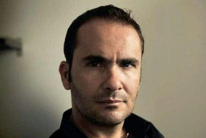 Jordi Pujol siempre estuvo más cerca de Omar Bongo que de Braveheart