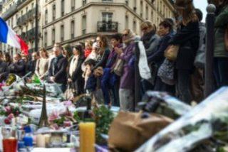 """Carlos Osoro, ante la masacre de París: """"Tenemos el deber de condenar el terrorismo de forma absoluta"""""""
