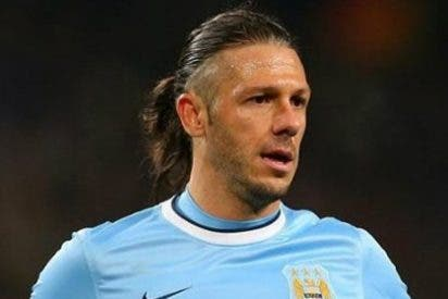 Dos jugadores del City quieren fichar por el Málaga