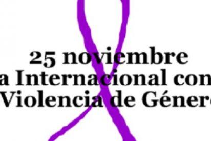 Jueces para la Democracia ante el Día Internacional contra la Violencia de Género