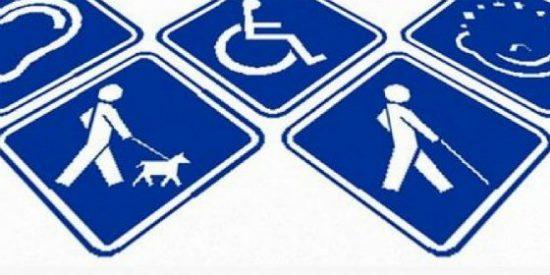 Cáceres acoge diversos actos con motivo del Día Internacional de las Personas con Discapacidad