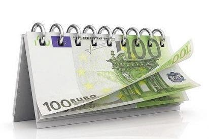 Los inversores sacaron de España 4.400 millones en septiembre de 2015