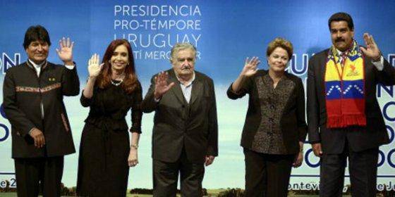 Qué cambiará en Latinoamerica con el triunfo de Macri y la caída del peronismo en Argentina