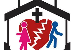 Negación de la comunión eucarística a los matrimonios de hecho