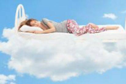 Hipersomnia: ¿qué sucede cuando duermes pero no descansas?