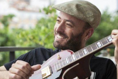 Dr. Olmedo vuelve a Extremadura a presentar su nuevo disco
