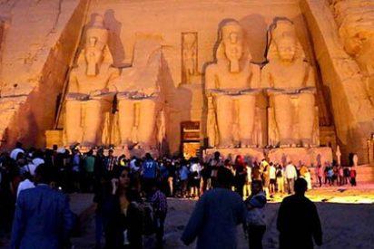 Egipto: Rumbo a la Tierra de los Faraones
