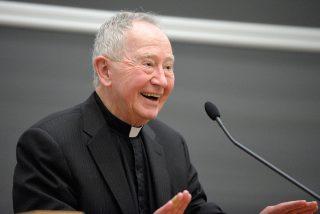 Los jesuitas: Historia y retos actuales (I)