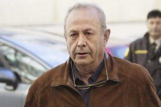 El juez Castro le dice 'Noos' a Pablo Iglesias
