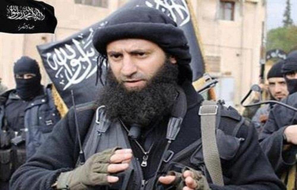 Las 7 preguntas para entender qué es Estado Islámico y de dónde surgió