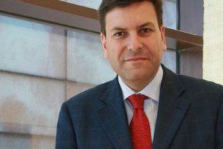 El PP propone una rebaja en el Impuesto de Sucesiones al elevar el mínimo exento hasta los 200.000 euros