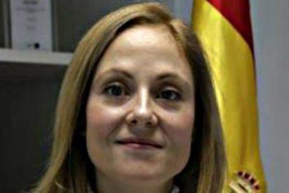 Emma Navarro Aguilera: Guindos nombra a su jefa de Gabinete nueva presidenta del ICO