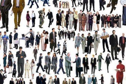 El mercado laboral sigue presentando algunas anomalías