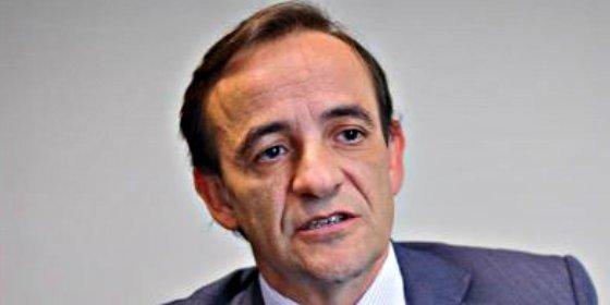 Enrique Isidro: Aspapel designa nuevo presidente