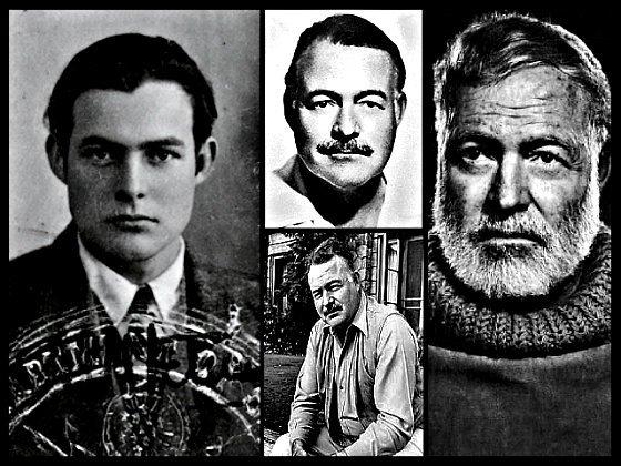 Los secretos de Ernest Hemingway: de su romance con una prostituta cubana a un místico viaje a Perú