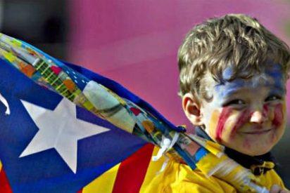Cataluña: Si Se Pot, Junts Per Sil, Tots Es Pot y Just For Men