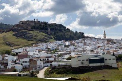 Detenidos tres vecinos en Estepa (Sevilla) por tráfico de drogas