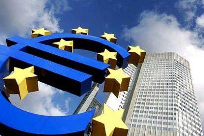 El crecimiento del PIB de la eurozona se desacelera al 0,3% en el tercer trimestre de 2015