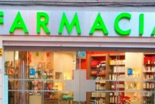 La receta electrónica del Isfas se extiende a todas las farmacias extremeñas