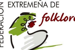 """Festival Autonómico Infantil de folklore """"Ángela Capdeville"""""""