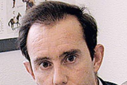 BORRAR HUELLAS