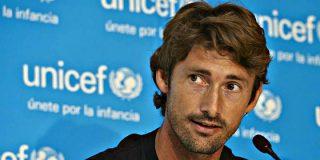 """Juan Carlos Ferrero: """"Nos sentimos profundamente engañados por la Generalitat valenciana"""""""