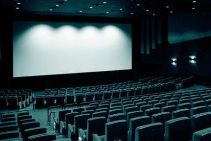 El Ayuntamiento de Mérida apoyará con 2000 euros el X Festival de Cine Inédito