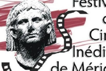 Ya están a la venta las entradas para el Festival de Cine Inédito de Mérida