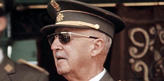 ¿Cómo consiguió Franco enriquecerse y controlar a su corrupta camarilla?