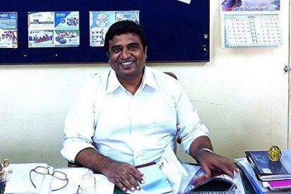 Surabi, oficina salesiana para el progreso socioeconómico integral de la provincia de Chennai