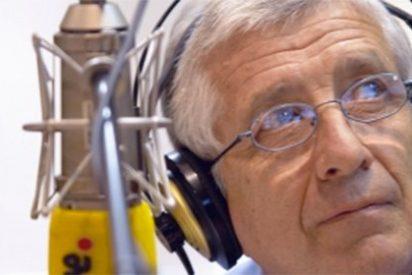 Fallece el periodista Luis Figuerola-Ferretti