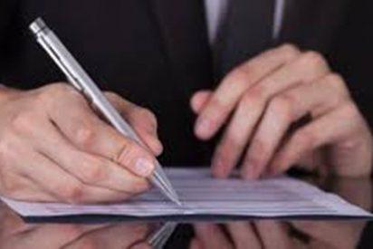 Las conversiones de contratos temporales a indefinidos crecen un 15%
