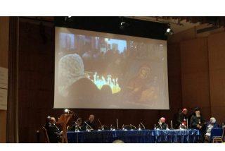 """El Papa muestra su """"profunda tristeza"""" por """"la creciente persecución de cristianos"""" en Oriente, África y Asia"""