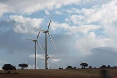 """Cañete afirma que España """"está en la senda"""" de los objetivos de la UE en renovables"""