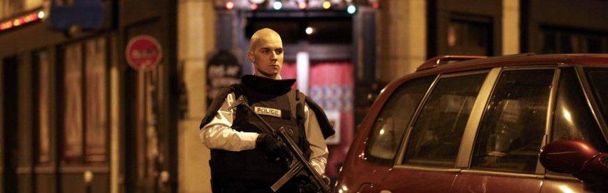 """Jaime González: """"El mal de Occidente es no haber diseñado un plan de ataque integral contra el yihadismo"""""""
