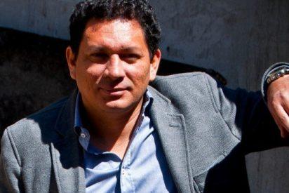 Intelecturales y religiosos de España e Iberoamérica defienden al escritor Jorge Galán