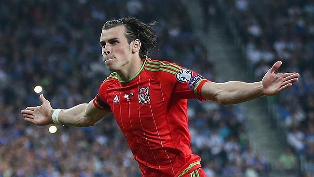 Bale sorprende con sus declaraciones de futuro