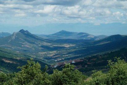 Cada vez más cerca de que el Geoparque extremeño se convierta en Geoparque Munidal UNESCO