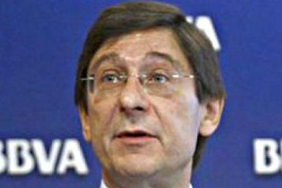 José Ignacio Goirigolzarri: Bankia gana 855 millones hasta septiembre de 2015