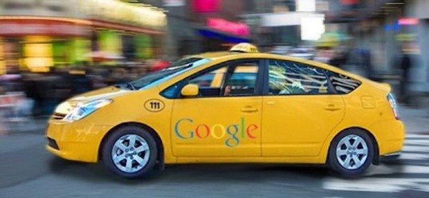 El sector del taxi convoca manifestaciones y paros en Madrid para el 30 de noviembre y el 15 de diciembre